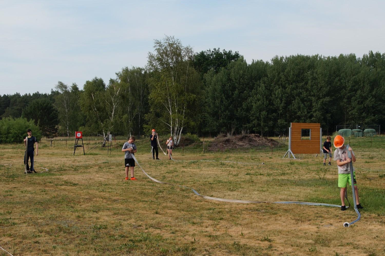2019-06-10_Jugendfeuerwehr_Training_21