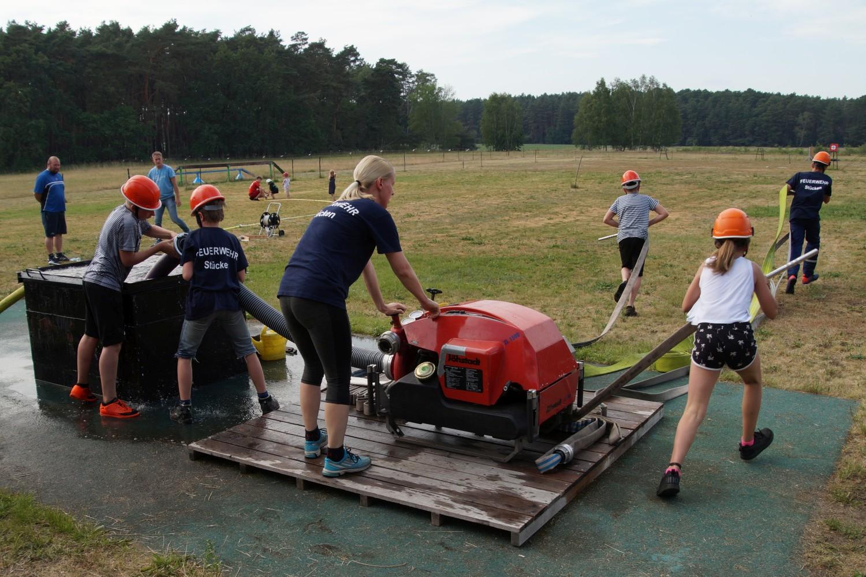 2019-06-10_Jugendfeuerwehr_Training_24