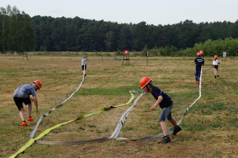 2019-06-10_Jugendfeuerwehr_Training_25