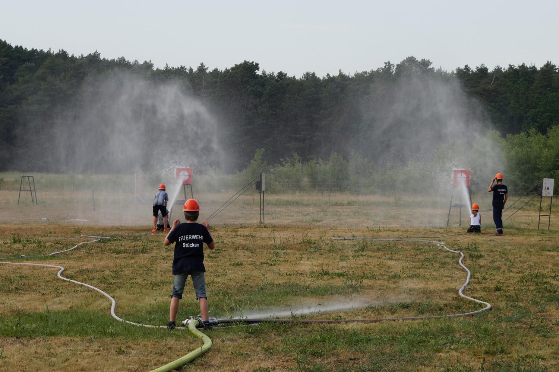 2019-06-10_Jugendfeuerwehr_Training_26