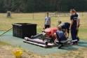 2019-06-10_Jugendfeuerwehr_Training_01