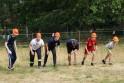 2019-06-10_Jugendfeuerwehr_Training_04