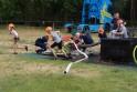 2019-06-10_Jugendfeuerwehr_Training_15
