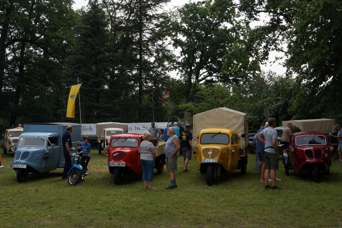 2019-06-15_Dreiradtreffen_Stücken_007