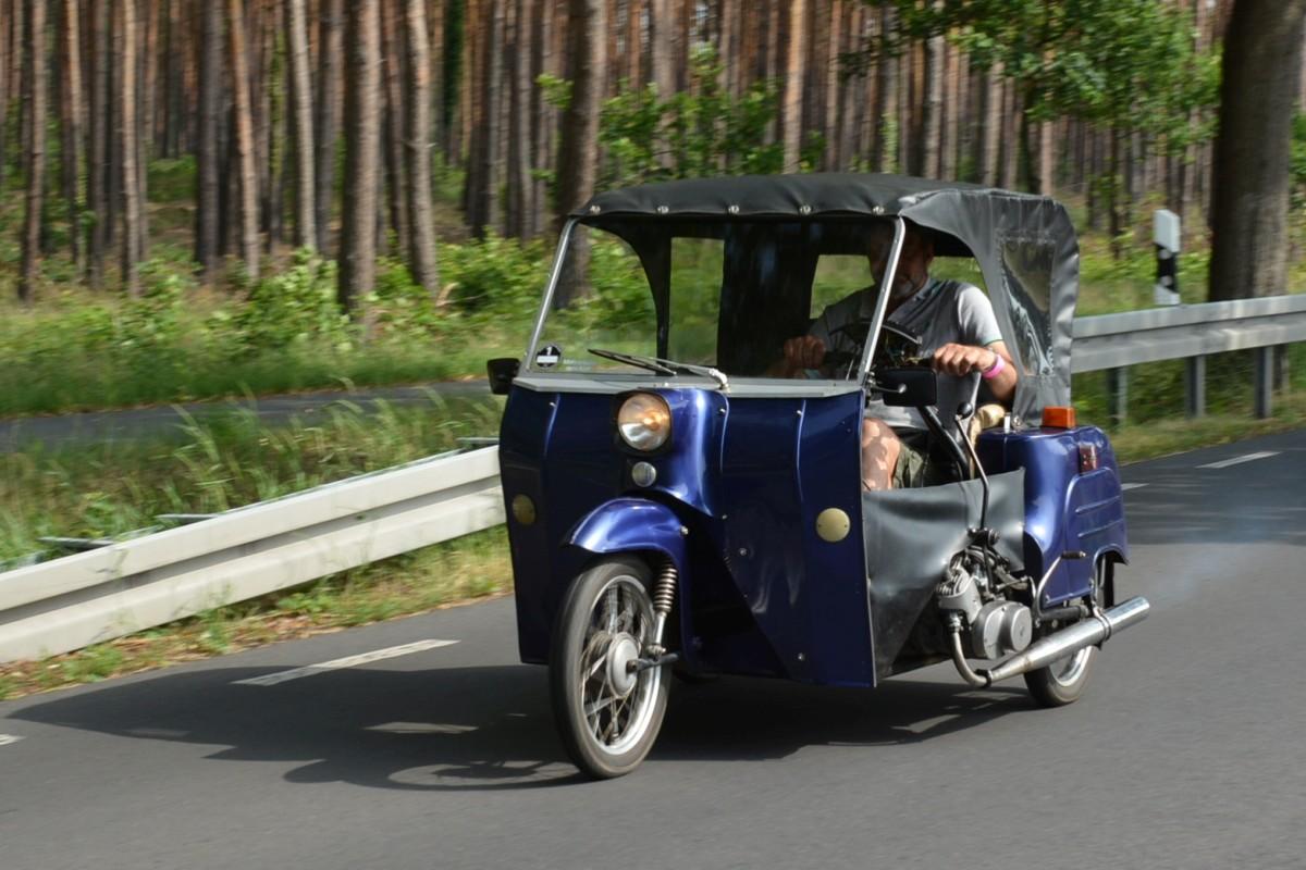 2019-06-15_Dreiradtreffen_Stücken_057