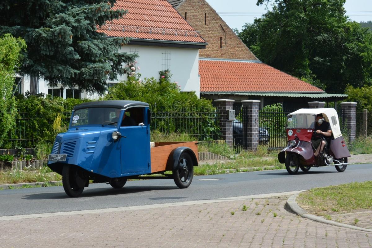 2019-06-15_Dreiradtreffen_Stücken_100