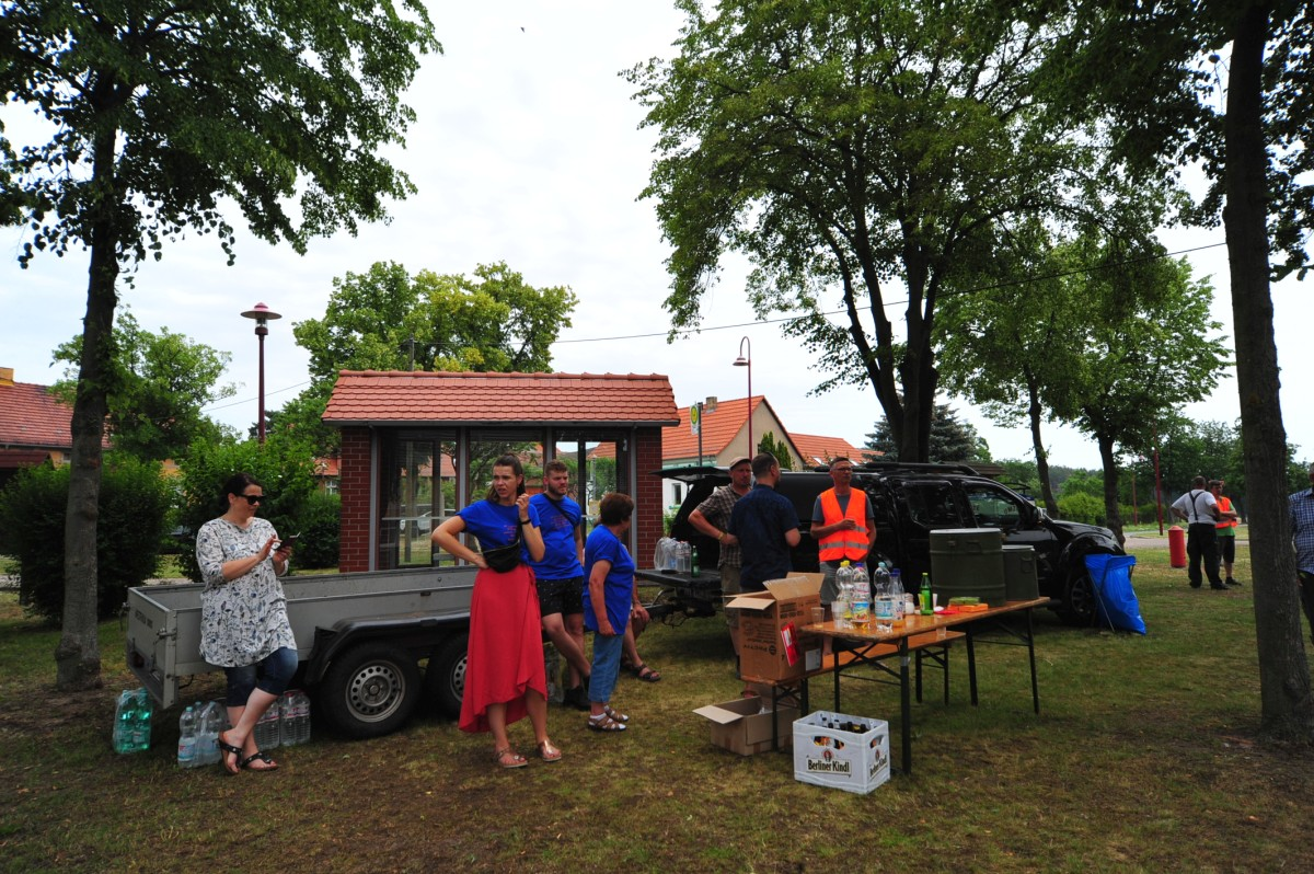 2019-06-15_Dreiradtreffen_Stücken_135