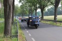 2019-06-15_Dreiradtreffen_Stücken_059
