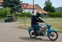 2019-06-15_Dreiradtreffen_Stücken_092