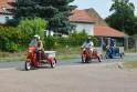 2019-06-15_Dreiradtreffen_Stücken_104