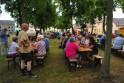 2019-06-15_Dreiradtreffen_Stücken_127