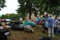 2019-06-15_Dreiradtreffen_Stücken_130