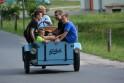 2019-06-15_Dreiradtreffen_Stücken_144