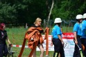 2019-06-22_Galgenbergpokal_2019_Stücken_054
