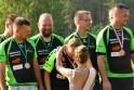 2019-06-22_Galgenbergpokal_2019_Stücken_109