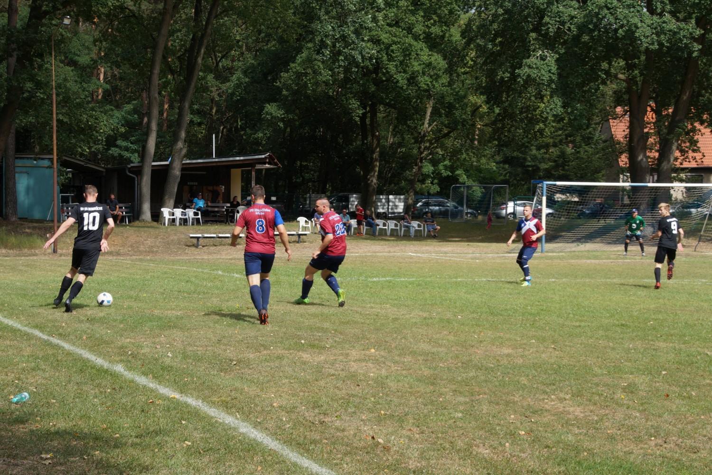 2019-08-18_FC-Blau-Weiß-Stücken-SV-Rehbrücke-II_05