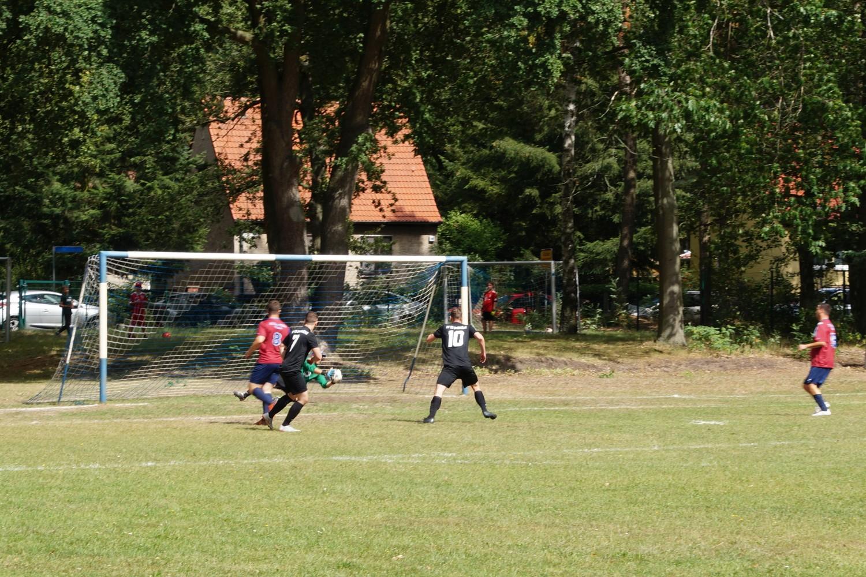 2019-08-18_FC-Blau-Weiß-Stücken-SV-Rehbrücke-II_08