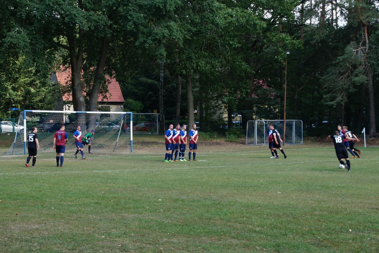 2019-08-18_FC-Blau-Weiß-Stücken-SV-Rehbrücke-II_14