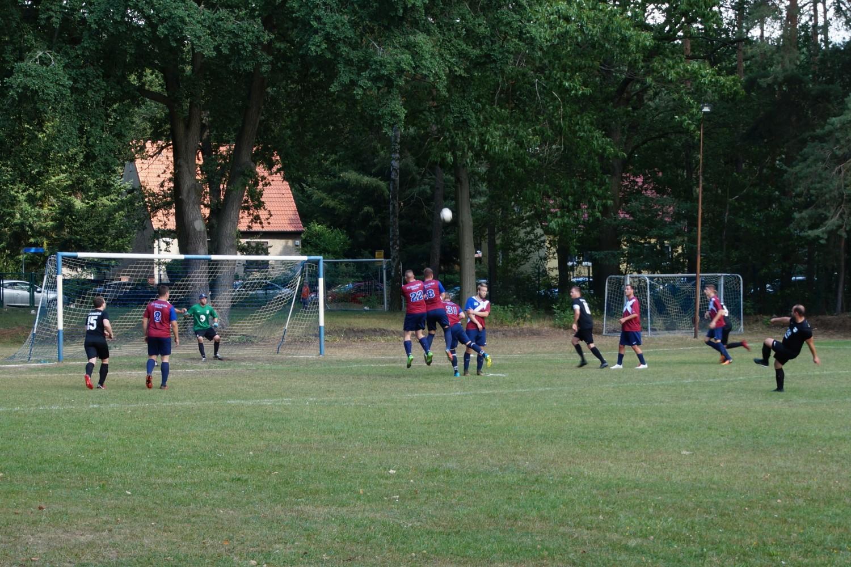 2019-08-18_FC-Blau-Weiß-Stücken-SV-Rehbrücke-II_15