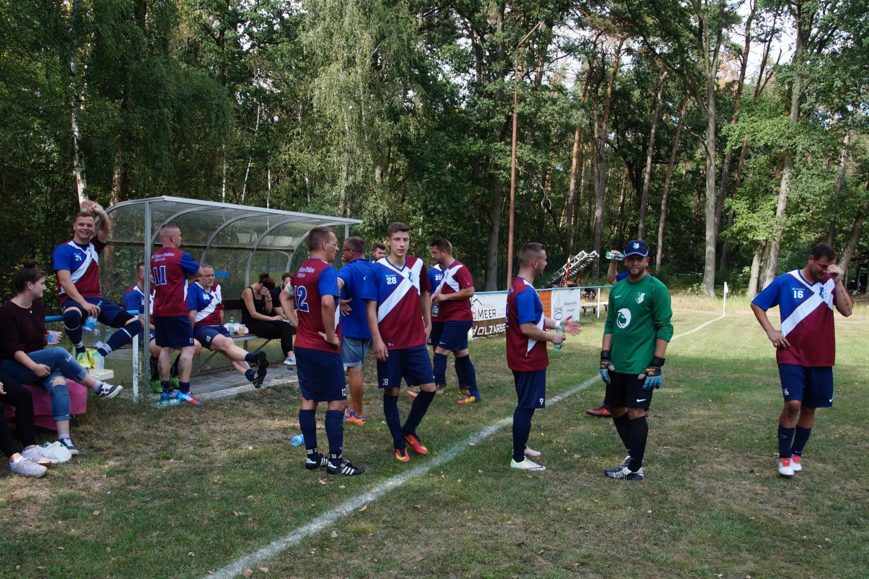 2019-08-18_FC-Blau-Weiß-Stücken-SV-Rehbrücke-II_23