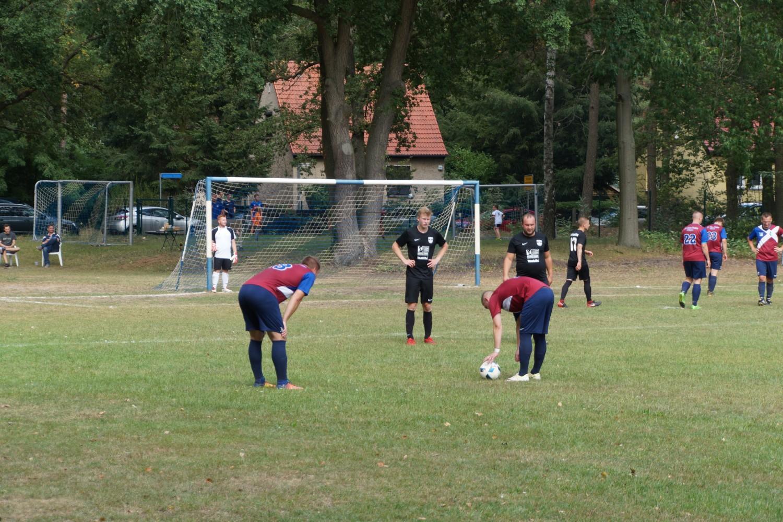 2019-08-18_FC-Blau-Weiß-Stücken-SV-Rehbrücke-II_27