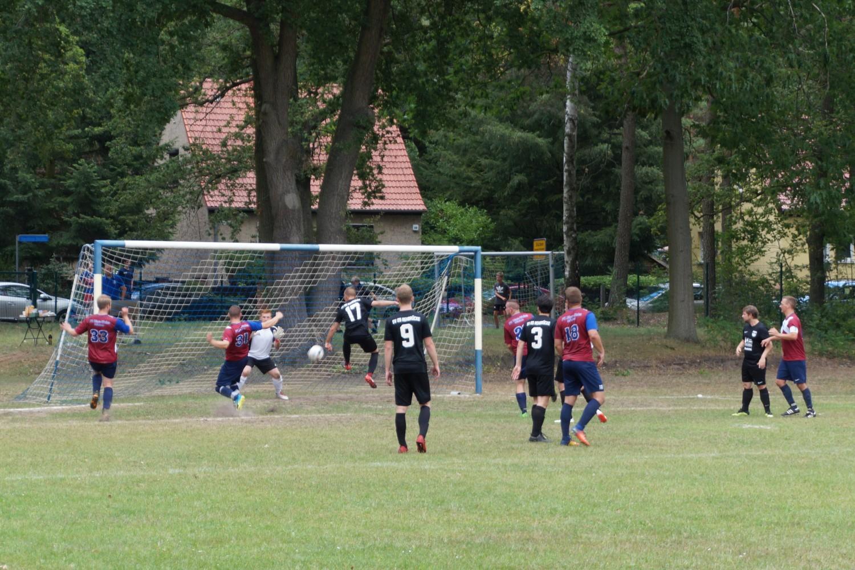 2019-08-18_FC-Blau-Weiß-Stücken-SV-Rehbrücke-II_32