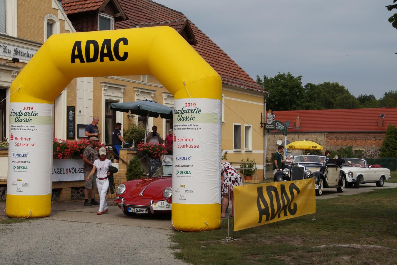 2019-08-30_ADAC_Landpartie_Classic_031