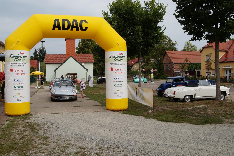 2019-08-30_ADAC_Landpartie_Classic_036