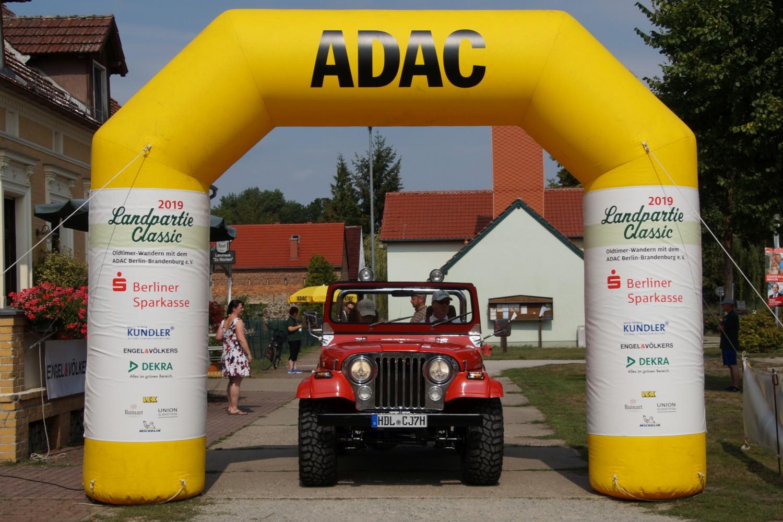 2019-08-30_ADAC_Landpartie_Classic_118