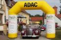 2019-08-30_ADAC_Landpartie_Classic_021