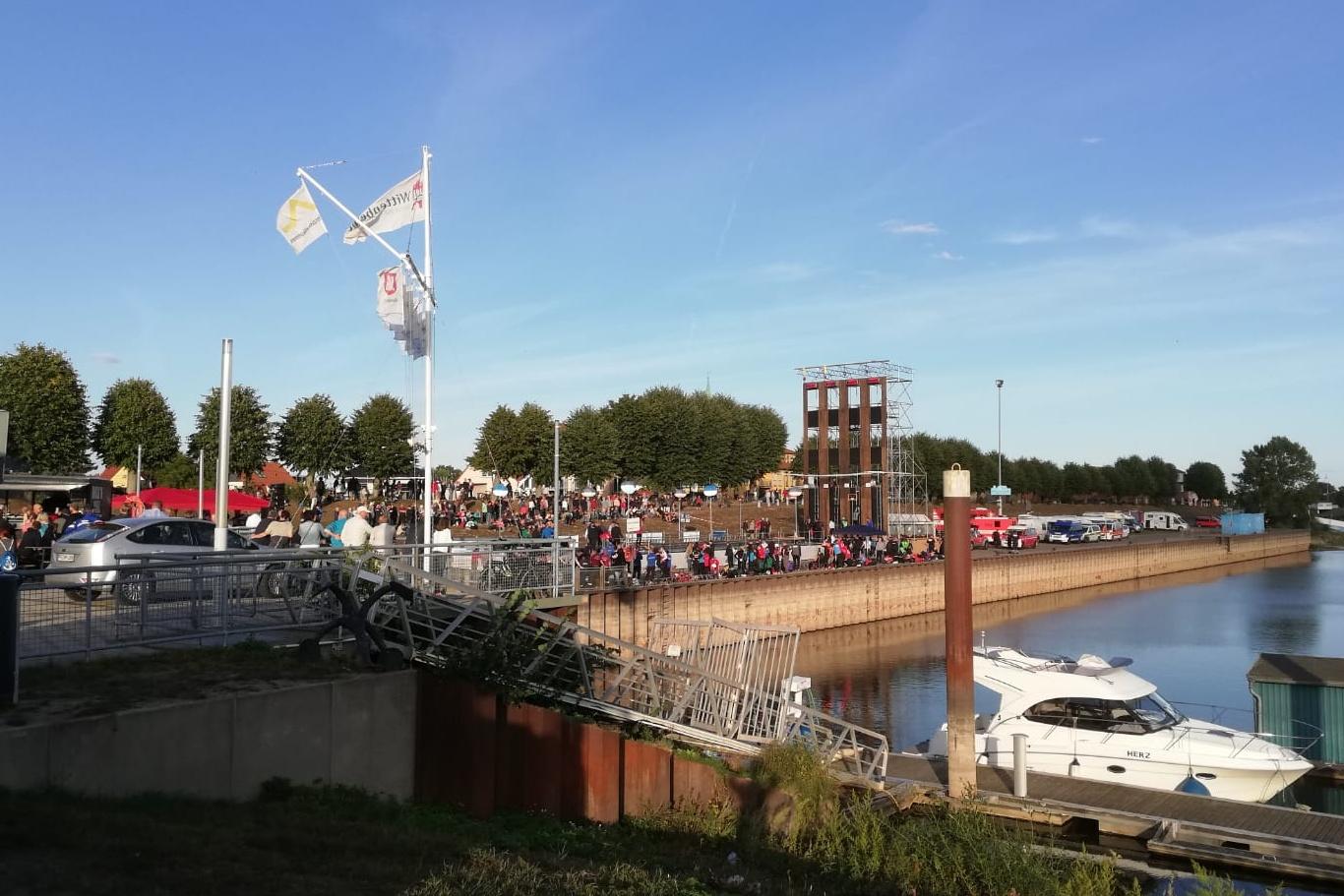 2019-09-07_FF_Sücken_bei_den_Landesmeisterschaften_01