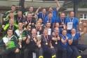 2019-09-07_FF_Sücken_bei_den_Landesmeisterschaften_19