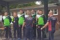 2019-09-07_FF_Sücken_bei_den_Landesmeisterschaften_25