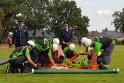 2019-09-07_FF_Sücken_bei_den_Landesmeisterschaften_40