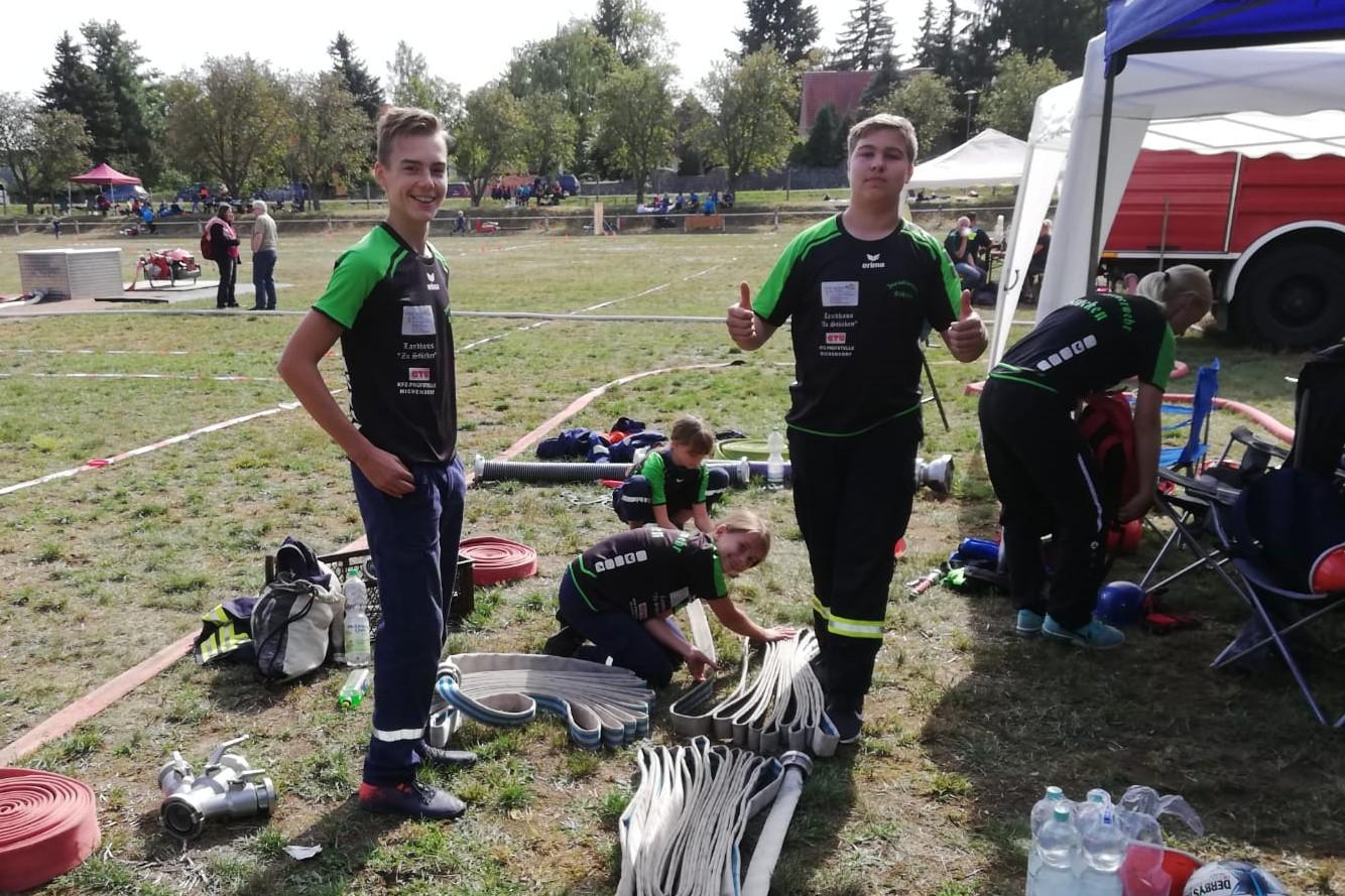 2019-09-14_Jugendfeuerwehr_Stücken_Kreismeisterschaft_01