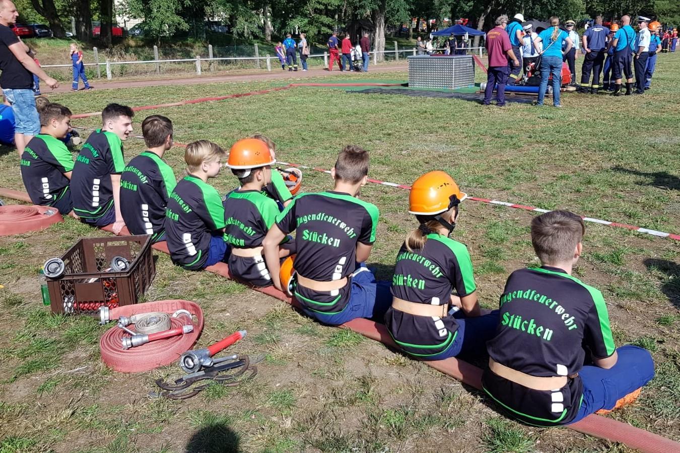 2019-09-14_Jugendfeuerwehr_Stücken_Kreismeisterschaft_05