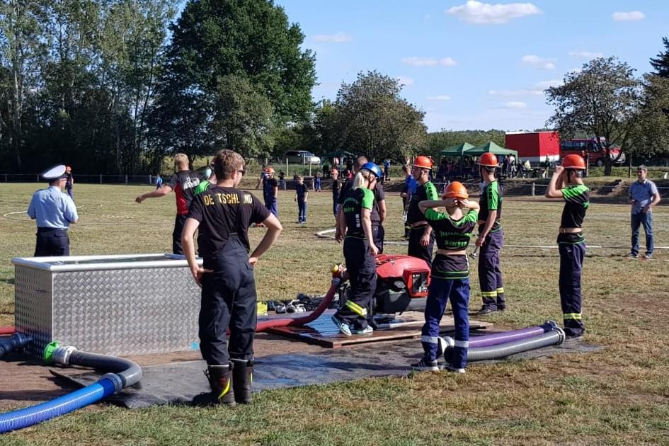 2019-09-14_Jugendfeuerwehr_Stücken_Kreismeisterschaft_07