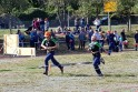 2019-09-14_Jugendfeuerwehr_Stücken_Kreismeisterschaft_02
