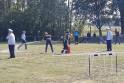 2019-09-14_Jugendfeuerwehr_Stücken_Kreismeisterschaft_03