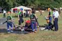 2019-09-14_Jugendfeuerwehr_Stücken_Kreismeisterschaft_06