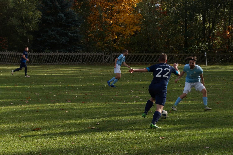2019-10-20_Blau-Weiß_Stücken_SV_Viktoria_Potsdam_15