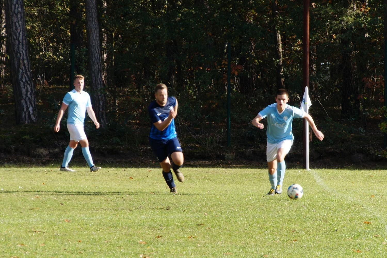 2019-10-20_Blau-Weiß_Stücken_SV_Viktoria_Potsdam_20