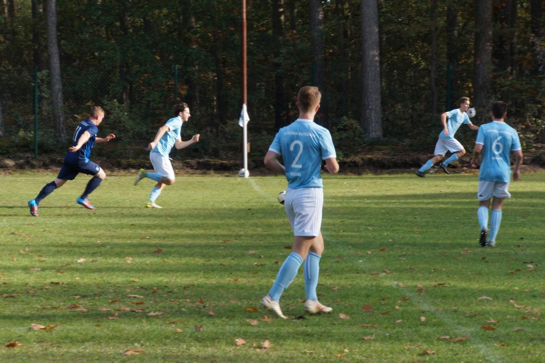 2019-10-20_Blau-Weiß_Stücken_SV_Viktoria_Potsdam_36