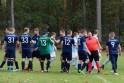 2019-10-20_Blau-Weiß_Stücken_SV_Viktoria_Potsdam_04
