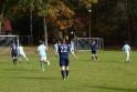 2019-10-20_Blau-Weiß_Stücken_SV_Viktoria_Potsdam_05