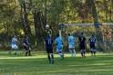 2019-10-20_Blau-Weiß_Stücken_SV_Viktoria_Potsdam_38