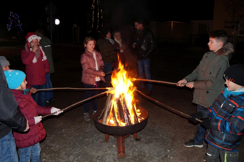 2019-12-01_Weihnachtsbaumanblasen-Stücken-2019_01