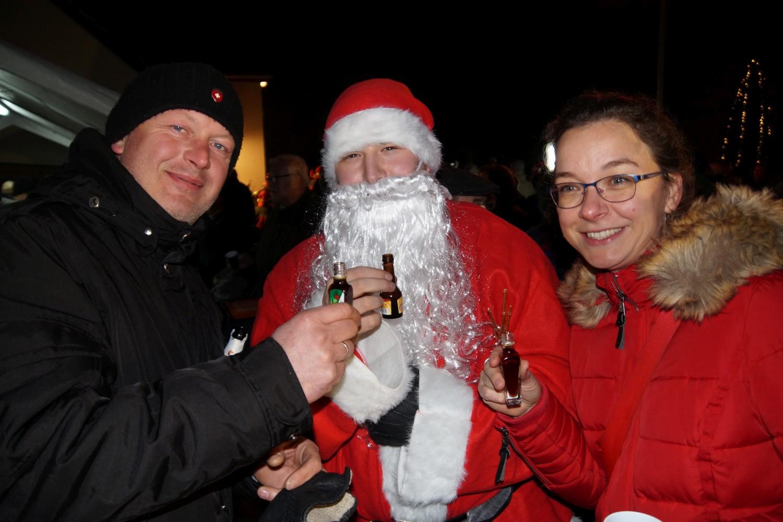 2019-12-01_Weihnachtsbaumanblasen-Stücken-2019_17