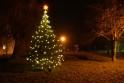 2019-12-01_Weihnachtsbaumanblasen-Stücken-2019_09