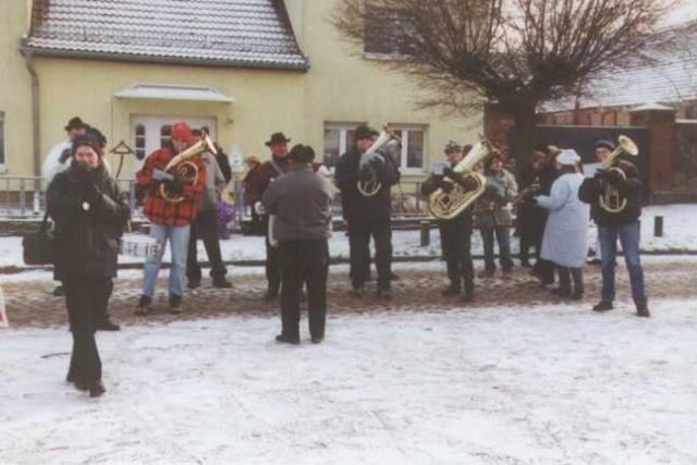 2020-02-03_Fastnachten-in-Stuecken-2001_001